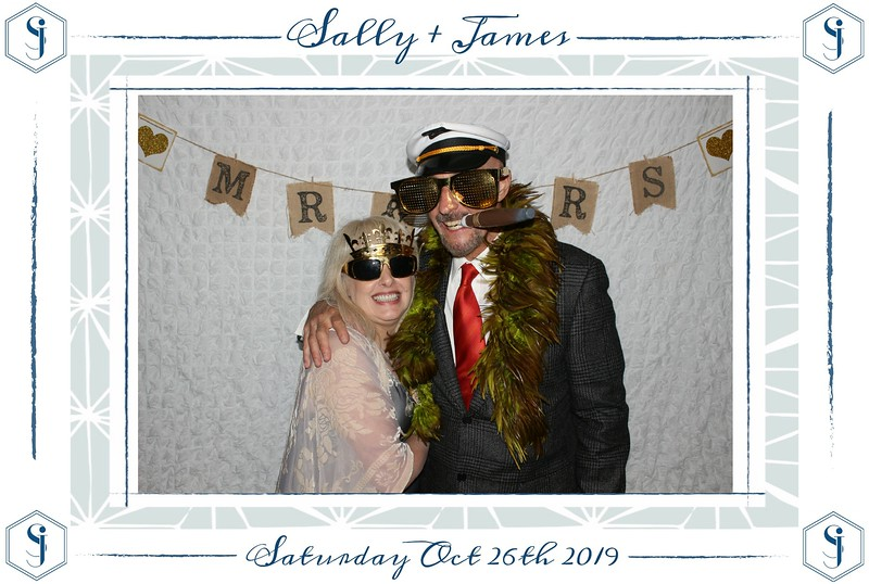 Sally & James32.jpg