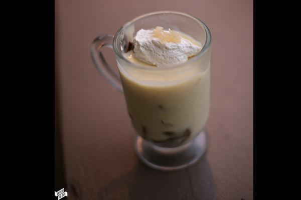 CafeFreda_Banana.jpg