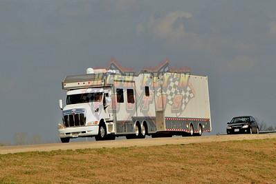 3-16-2012 USMTS Humboldt,KS