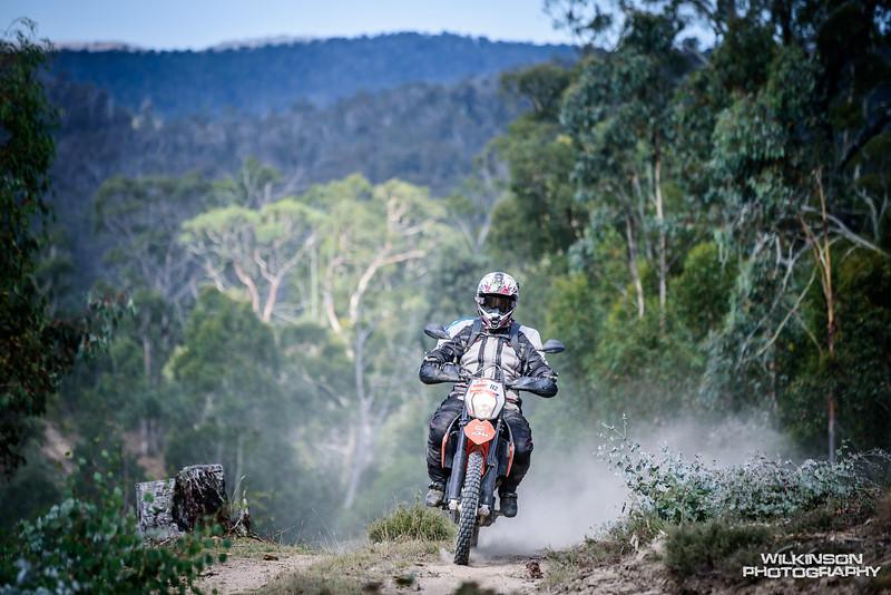 2016 KTM Adventure Rally-82.jpg