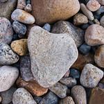 Lent, Day 12 - Broken Hearts, Broken Homes