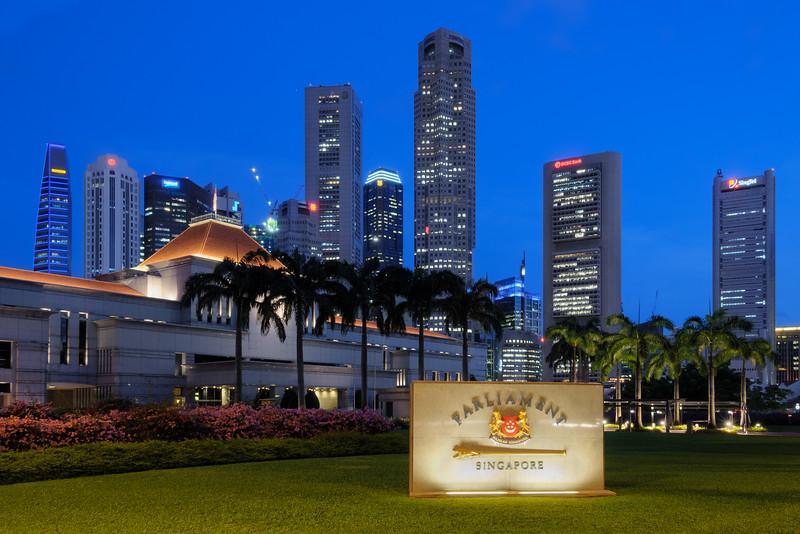 Singapore-Parliament-dusk.jpg