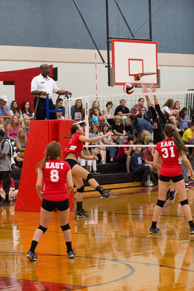 Coppell East 8th Girls 19 Sept 2013 173.jpg