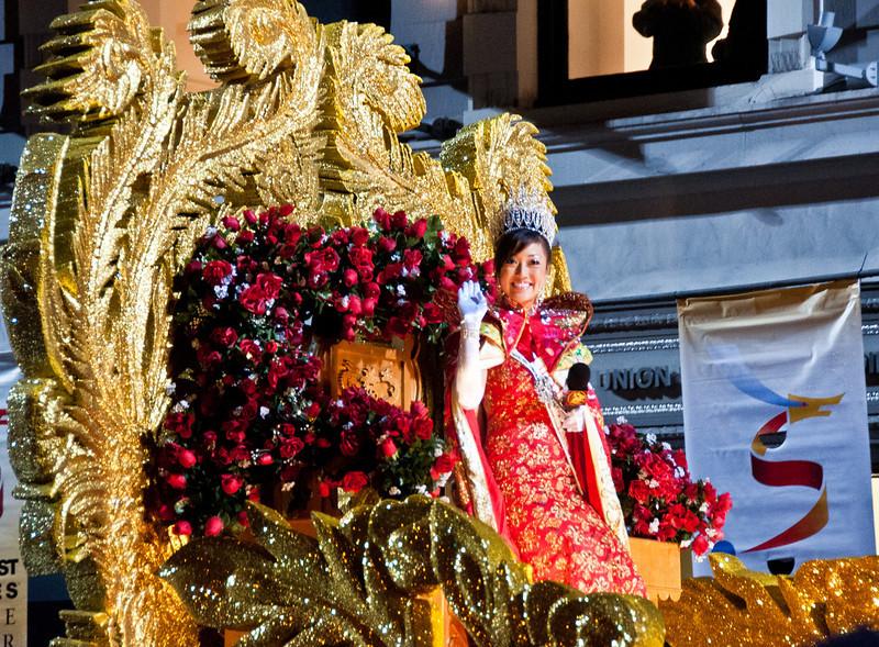chinese-new-year-royalty-8.jpg