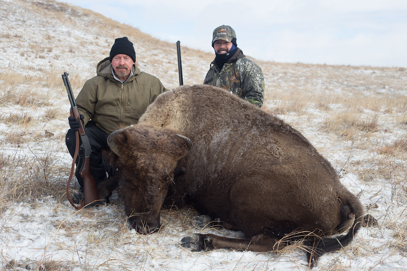 Buffalo Hunt (19).JPG