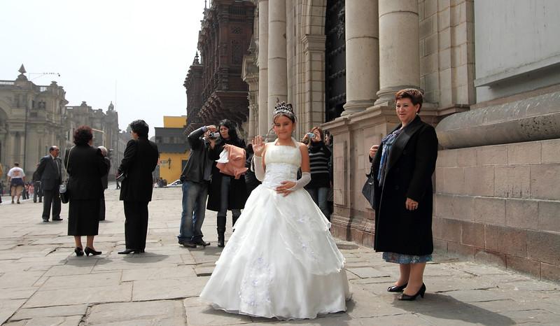 Peru_0014.jpg