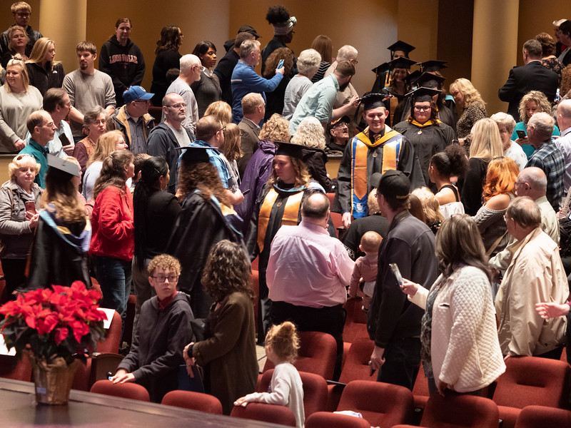 Mid Year Commencement025.JPG