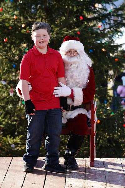 Santa In The Park 20190162.JPG