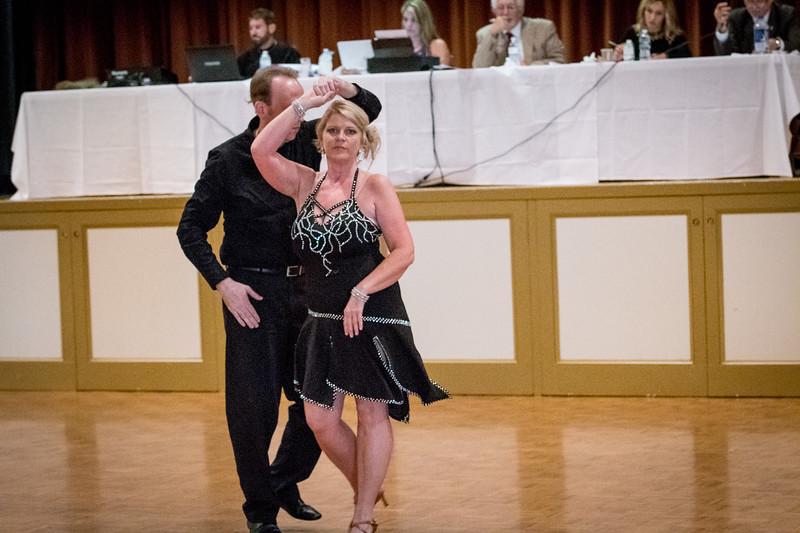 RVA_dance_challenge_JOP-13208.JPG