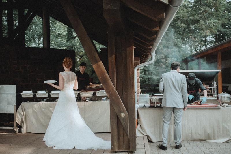Hochzeitsfotograf-Tu-Nguyen-Destination-Wedding-Photography-Hochzeit-Eulenbis-Christine-Felipe-61.jpg