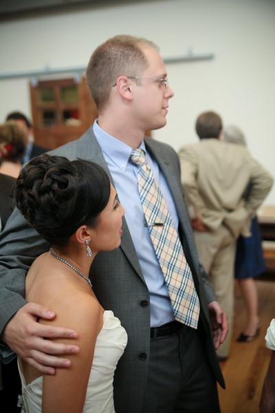 Michelle&Greg-1271.jpg