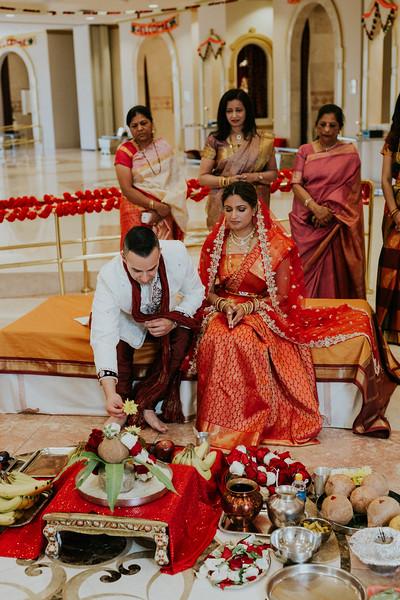 Manny+Sunita_Wed_2-0056.jpg
