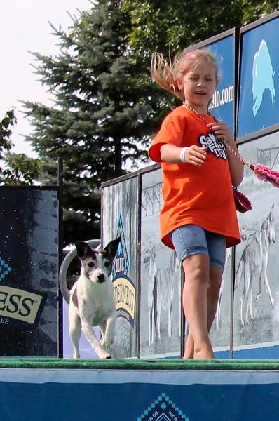 2015.8.6 Winnebago County Fair Dock Dogs (108).JPG