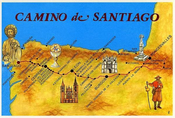 Camino_Map.jpg