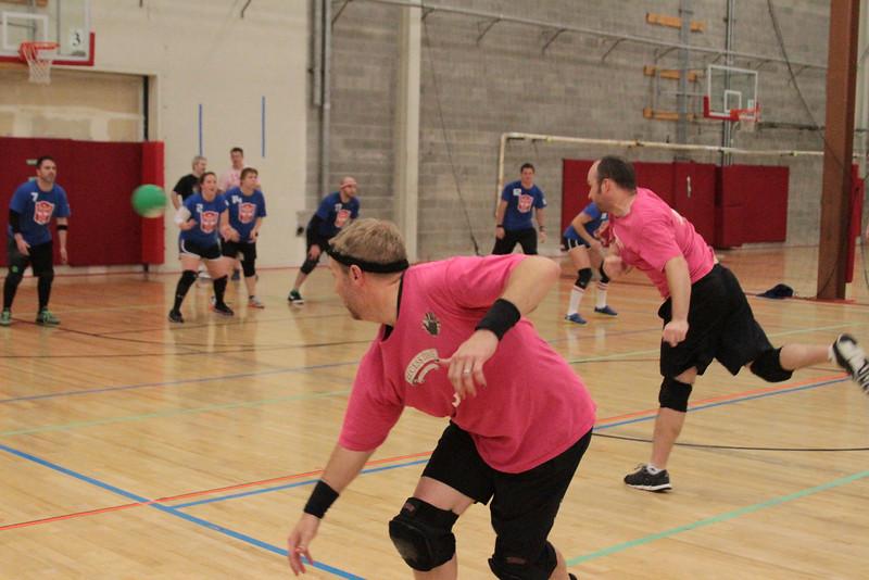Recesstime_Portland_Dodgeball_20120602_0300.JPG