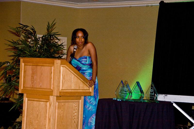 ULYP Gala 2011_44.jpg