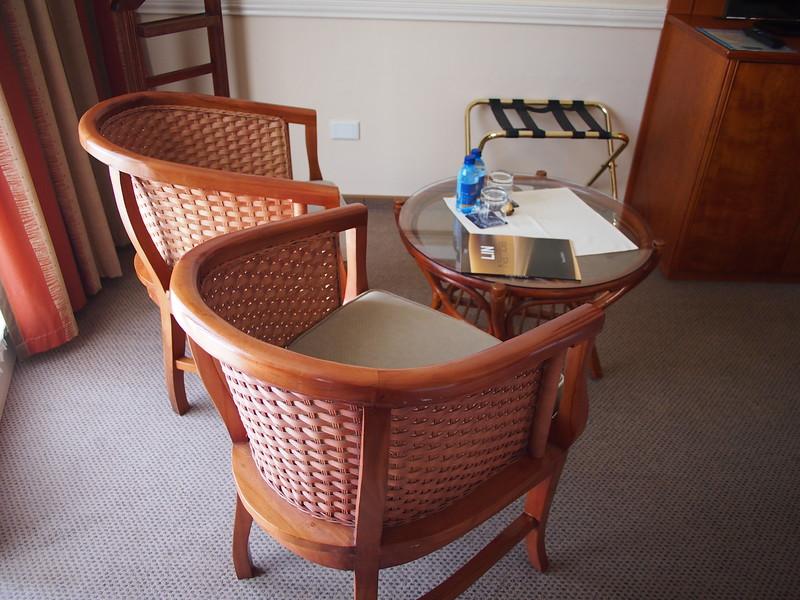 P3220210-room-chairs.JPG