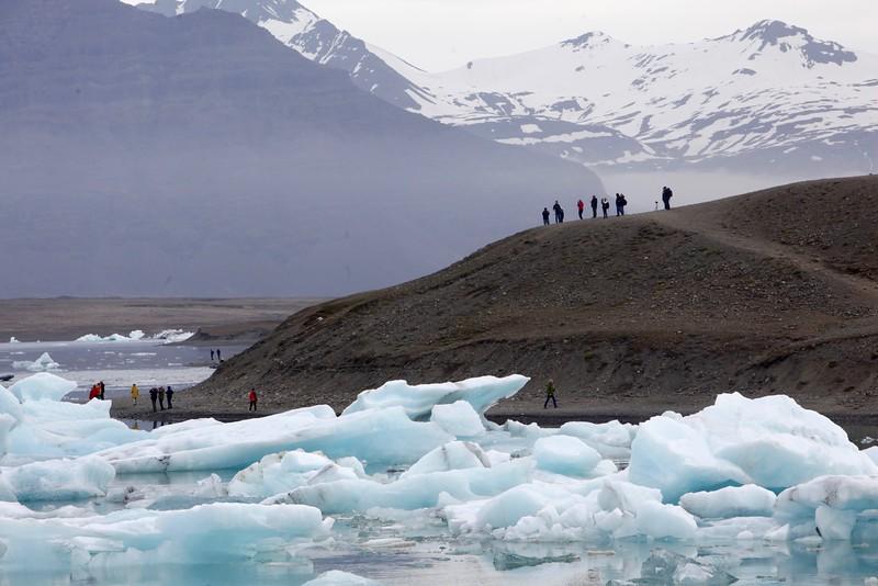 Iceland - 57.jpg