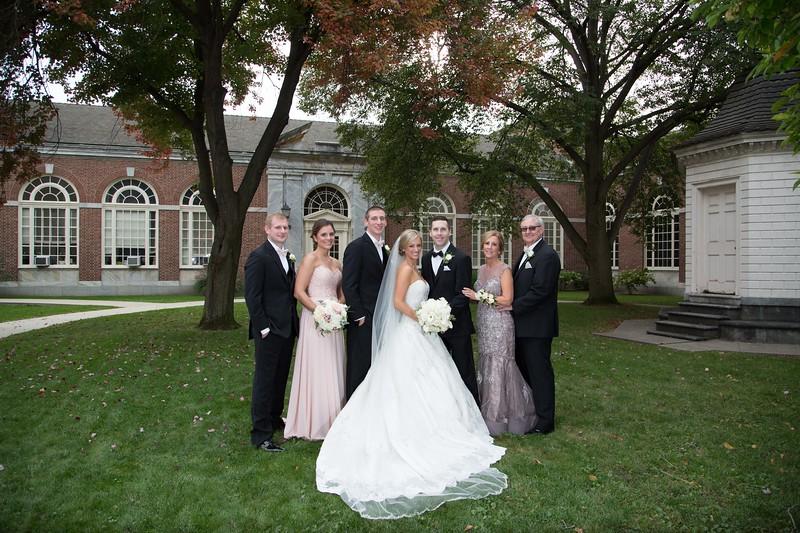 Meredith Wedding JPEGS 3K-537.jpg