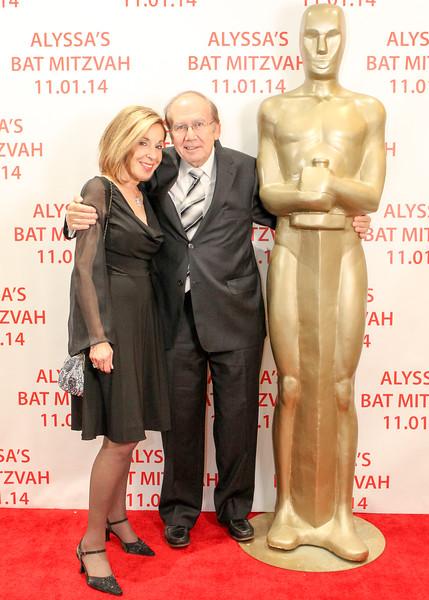 Alyssas Bat Mitzvah-77.jpg