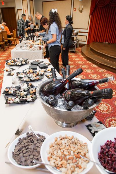renaissance_wine_cheese_63.jpg