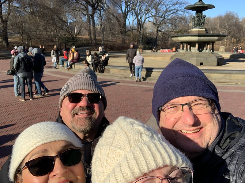 2019-12-20 NYC with Steve and Susie (30).JPEG