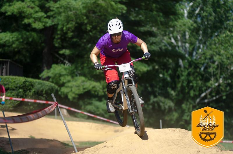 2015 Blue Ridge Battle Pump Track Challenge #3-26.jpg