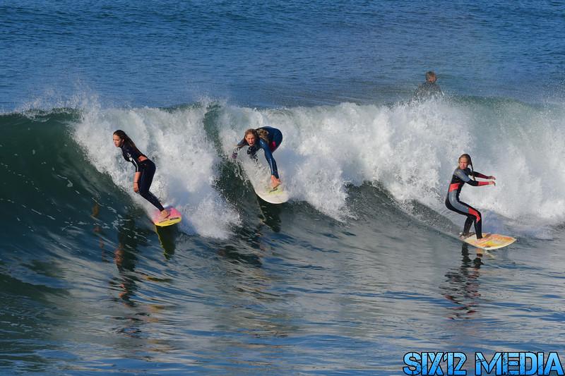 venice beach surf-432.jpg