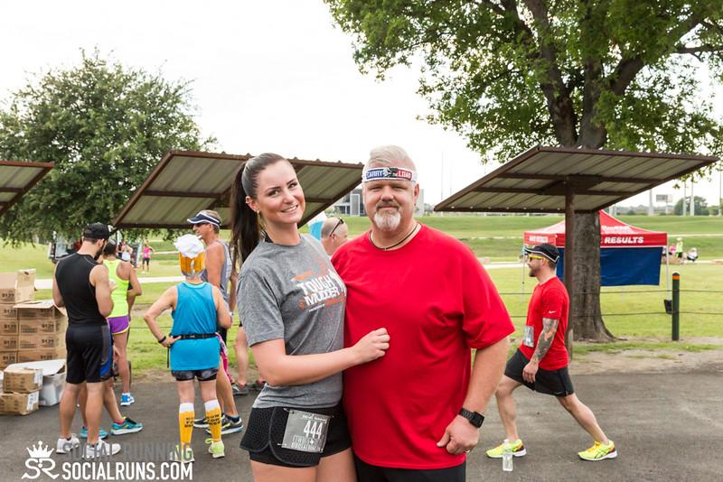 National Run Day 5k-Social Running-1393.jpg
