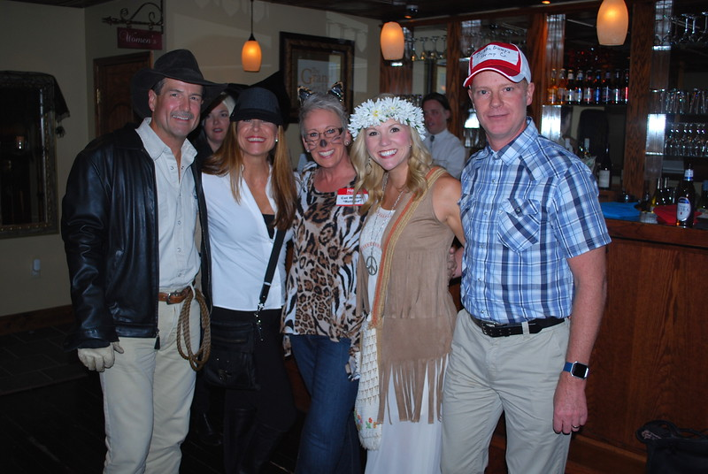 Brad & Leslee Urhahn_Annie Fuentes_Mike & Carla Glaysher.JPG