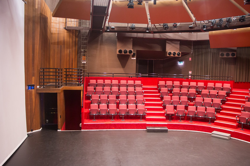 Parks-Theatre-0035.jpg
