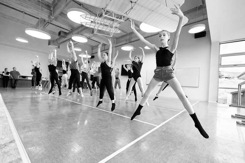Ballet_SunValley_July7_2019-503-Edit_BW.jpg