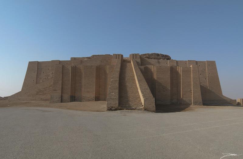 Ziggurat 133-Pano.jpg