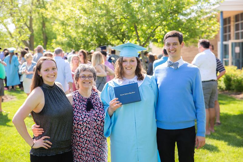 Graduation-545.jpg