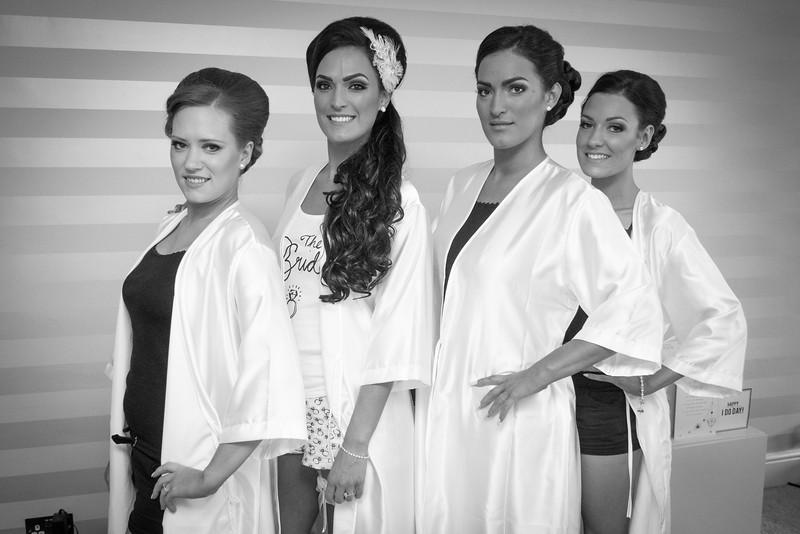 Blyth Wedding-10.jpg