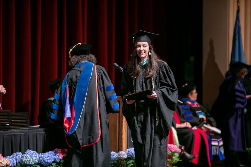 20190509-CUBoulder-SoE-Graduation-196.jpg