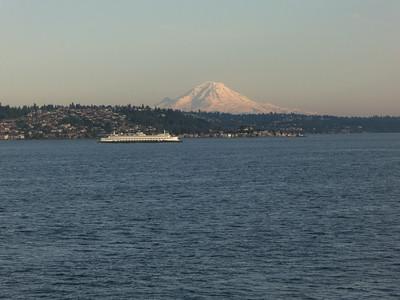 Washington State May 2014