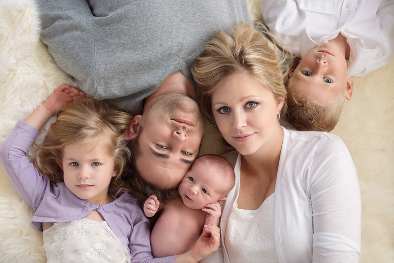 Boston Family Shoot-181.jpg