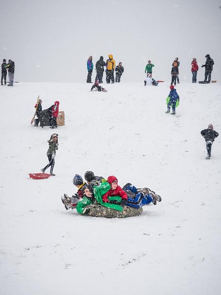 Snow Days 2015-2270300.jpg