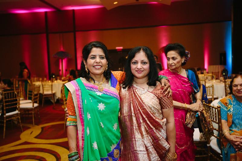 Le Cape Weddings_Preya + Aditya-350.JPG