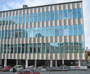 24-State Library of Tasmania