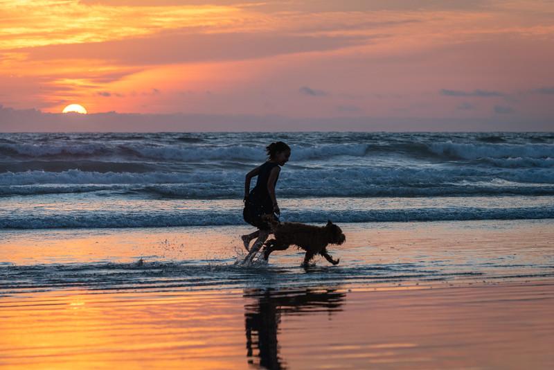 Pacific Beach 2019-4645.jpg