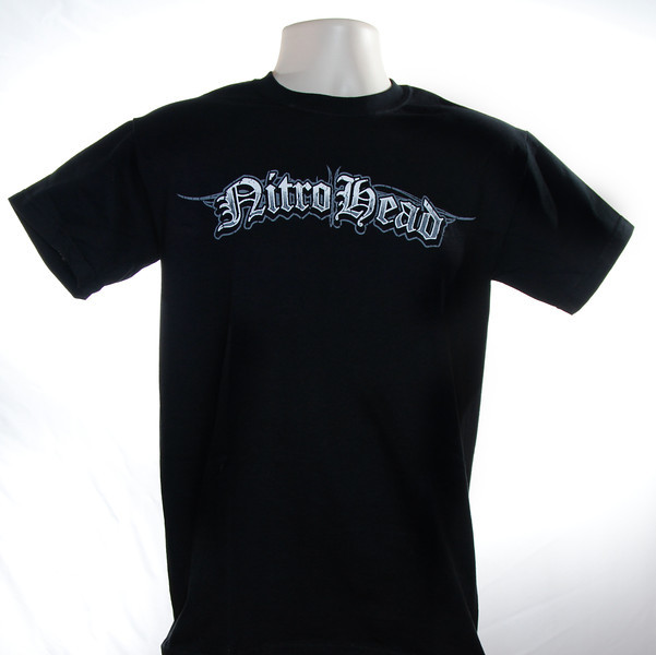 nitrohead clothes - 0053.jpg