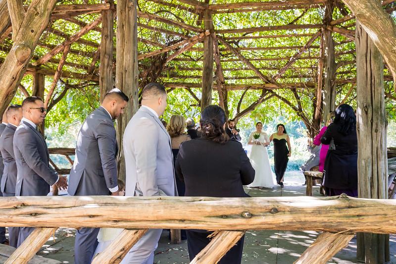 Central Park Wedding - Jessica & Reiniel-60.jpg