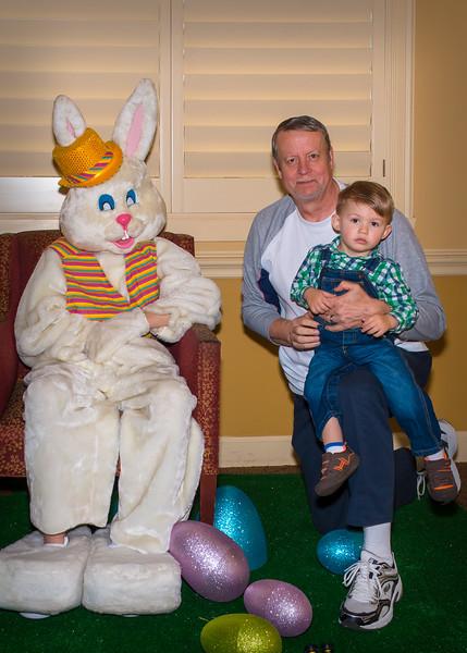 Easter 2016 - 5x7_IMG_1829.jpg
