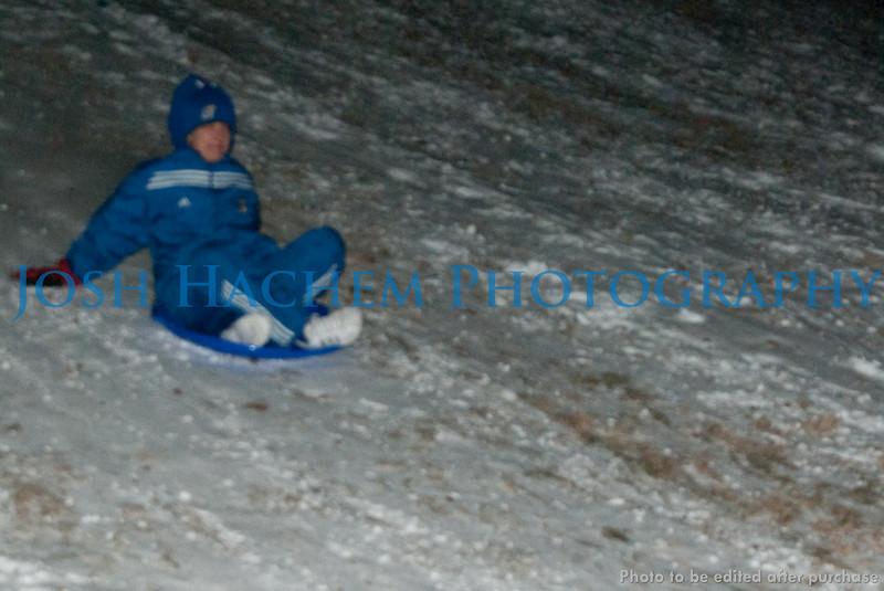 12.17.2008 Sledding down JRP hill (16).jpg