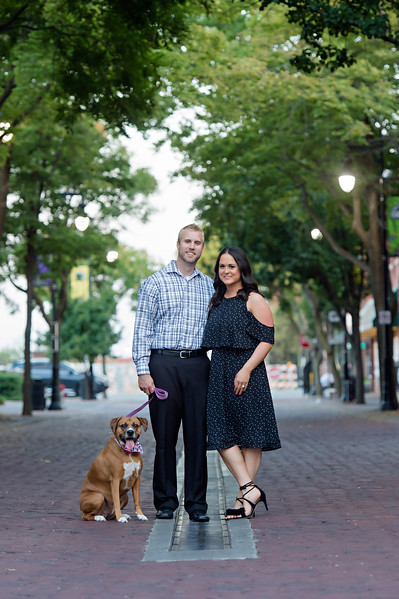 Jessica and Jimmy Engagements-81.jpg