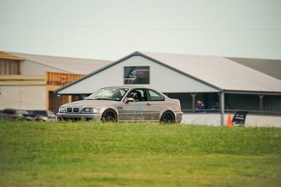 14 BMW M3