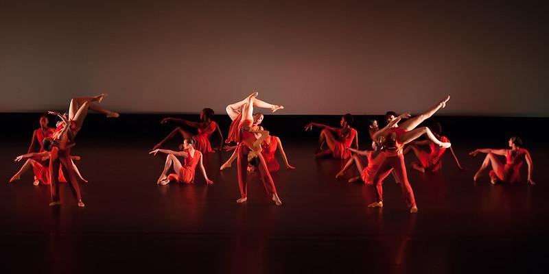 LaGuardia Graduation Dance Friday Performance 2013-192.jpg