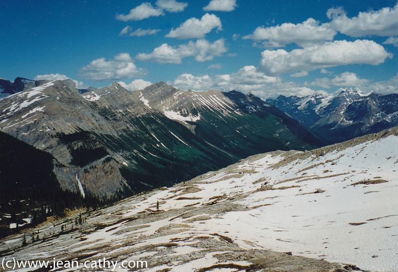 Alberta 1996 -  (30 of 33)
